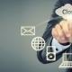 Téléphonie cloud avec SFR business Rennes