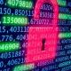 Sécurité, attSécurité, attaques informatiques Rennes sfr businessaques informatiques Bretagne sfr business