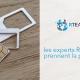 eSIM Business SFR Business Come in Rennes