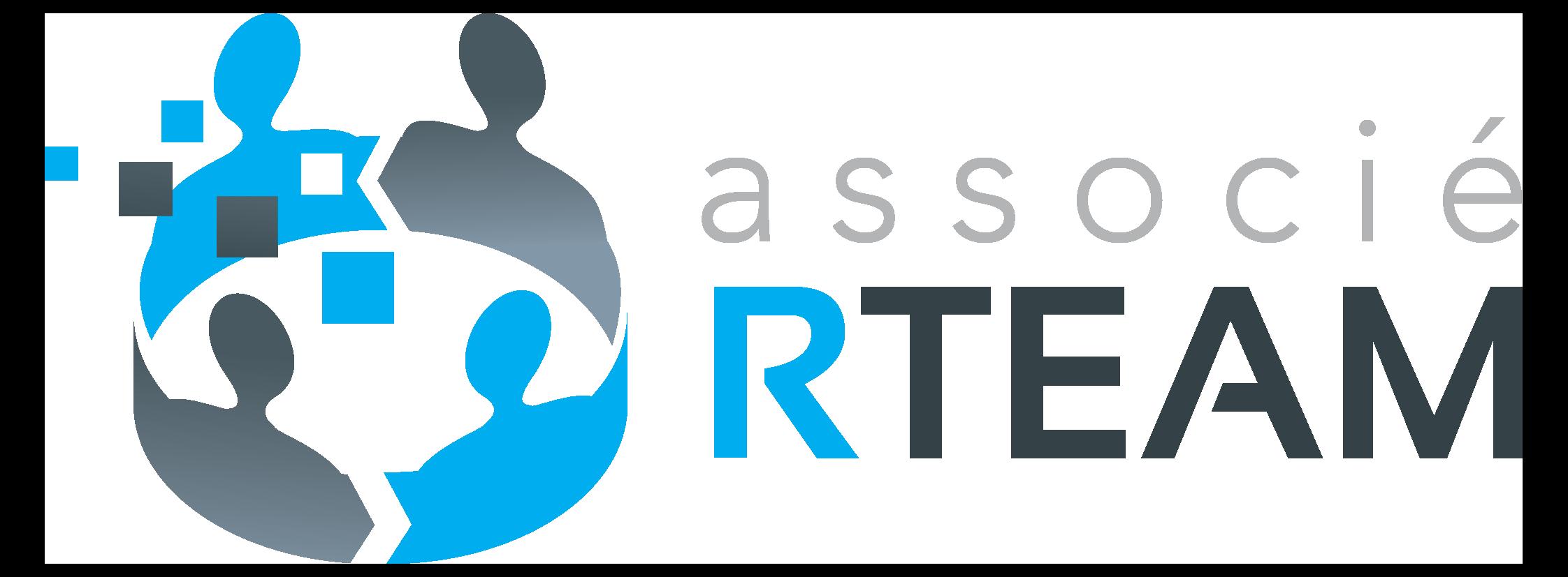 Associé RTEAM