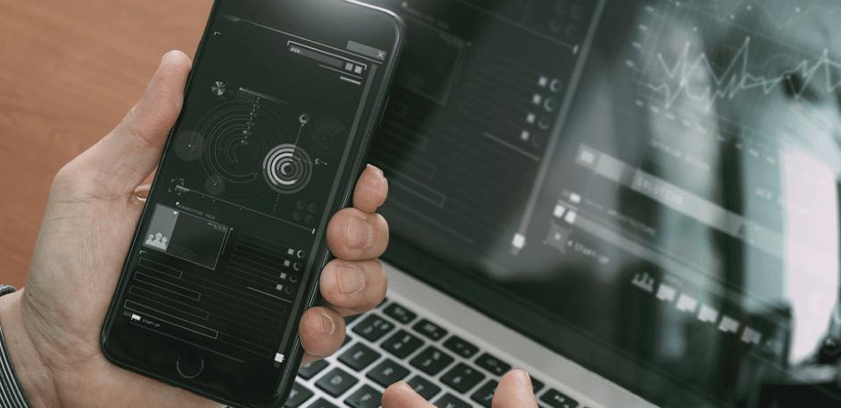 Piratage mobile