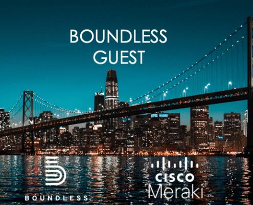 Boundless-Header