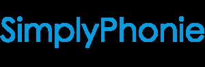 Simplyphonie - Solution de téléphonie d'entreprise et de collaboration