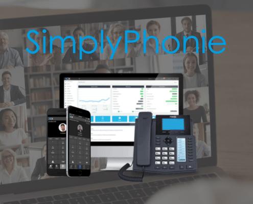 Jeudi 30 Septembre 2021 à 10h Webinaire spécial Simplyphonie